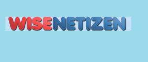 www.wisenetizen.com
