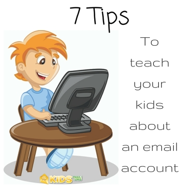 brittany.7-tips-email-1